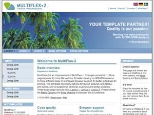 MULTIFLEX-2