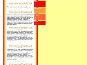 SimpliCss4