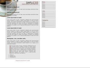 Simplicss5