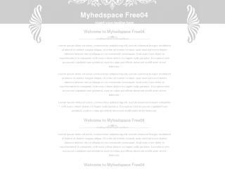 Myhedspace_Free04