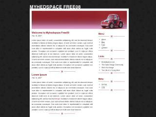 Myhedspace_Free08