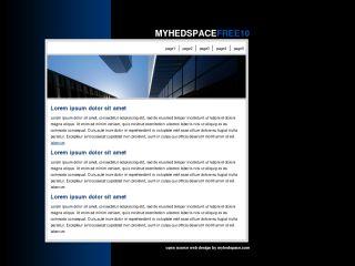 Myhedspace_Free10