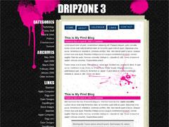 Dripzone 3