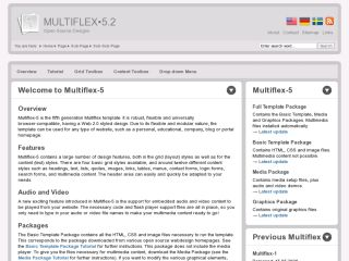 MULTIFLEX-5