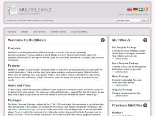 MULTIFLEX-5