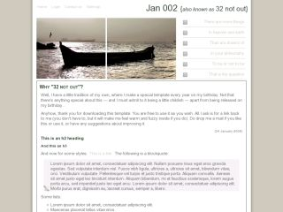 Jan 002