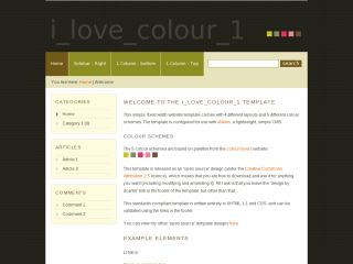 i_love_colour_1