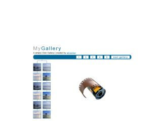 Gallery 02