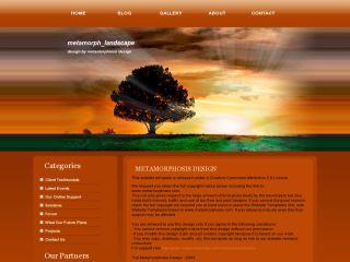 metamorph_landscape