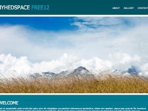 Myhedspace Free12