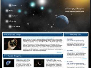 metamorph_outerspace