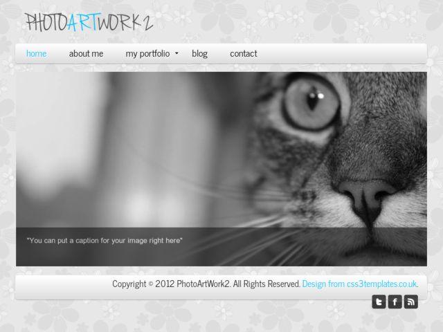 PhotoArtWork2