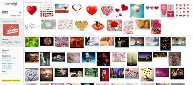 Image-search-for-hearts-Compfight-A-Flickr-Search-Tool